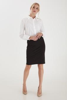 FRNELANO 3 Skirt