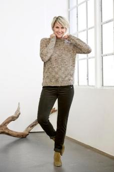 FRMESPOT 1 Pullover
