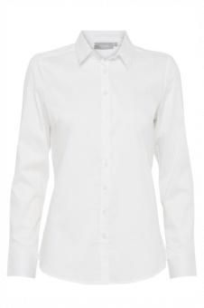 Zashirt 1 shirt