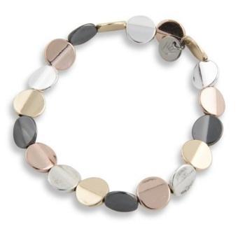 Lotta Bracelet
