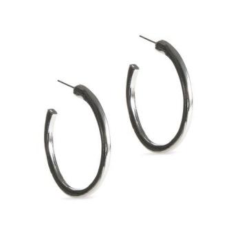 Wendy Earring