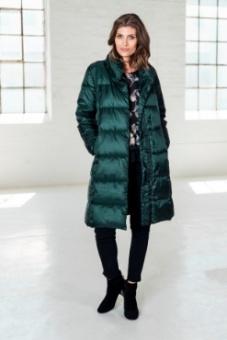 W8 Gina coat