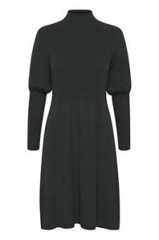 FRDEDINA 4 Dress