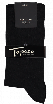 TOPECO SOFT TOP SHIELD