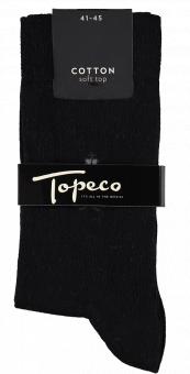 TOPECO SOFT TOP SHIELD