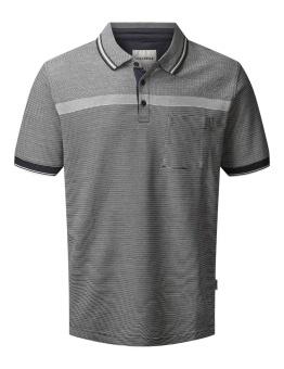 Marbella Polo Shirt SS