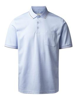 Cadiz Polo Shirt SS