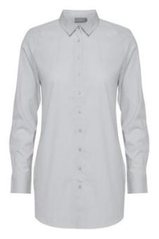 FRZASHIRT 6 Shirt