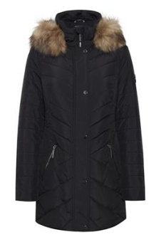 FRBAVEST 2 Outerwear