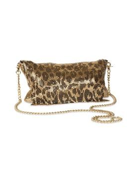 Doreen Bag