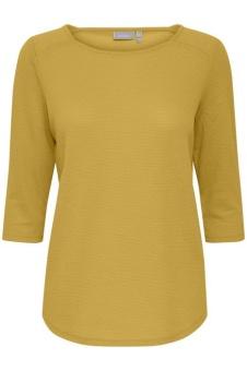 FRPEJACQ 1 T-shirt