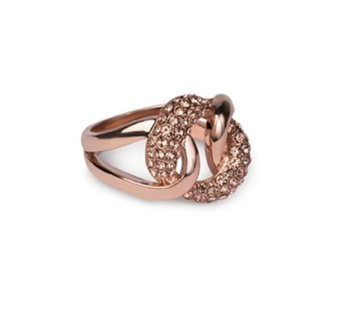 Charlie Ring size 18