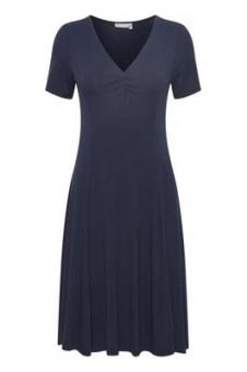 FRAMDOT 5 Dress