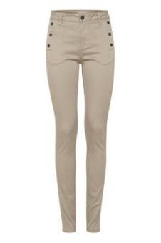FRLOMAX 1 Pants