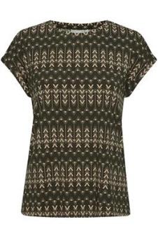 FRBESEEN 1 T-shirt