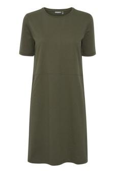 FRBESWEAT 2 Dress