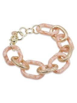 Babs Bracelet