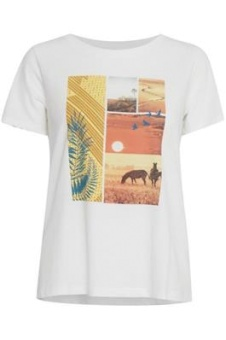 FRITFROONT 1 T-shirt