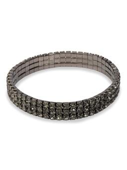 Kiara Bracelet