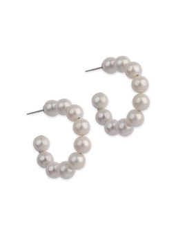 Doris Earring