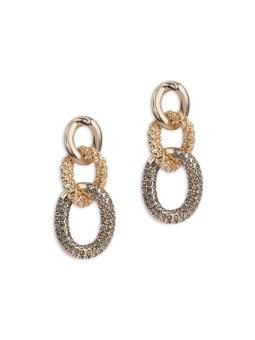 Marilyn Earring