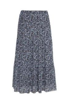 FRVEMESH 1 Skirt