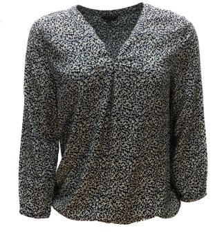 1 Anya blouse