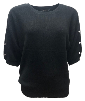 7 PENNY SWEATER