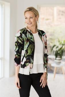 3 Paula jacket
