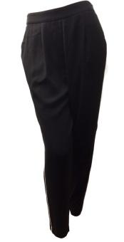 W2 Matilda pants