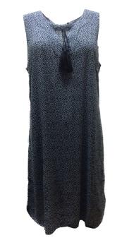 5 Tara dress