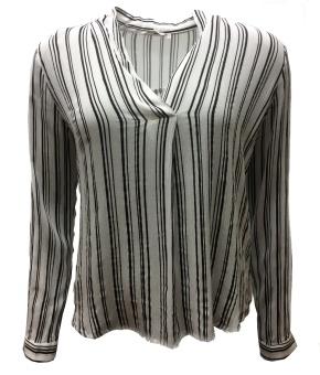 W 2 Marta blouse