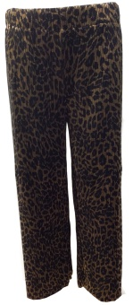 11 Victoria pants