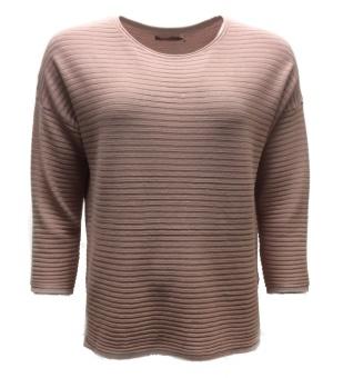 1 Olivia sweater