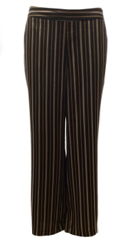 W7 Vendela pants stripe