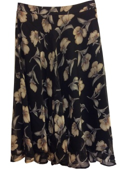W8 Louise skirt