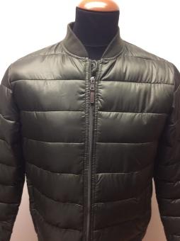 Peter jacket