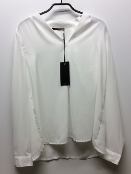 1 EVE BLOUSE