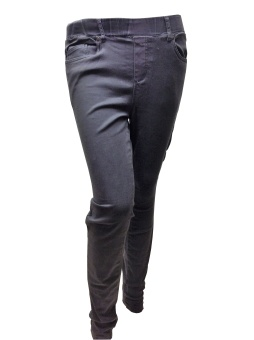 B Trinny denimtreggings