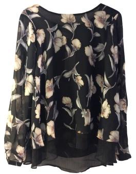 W 8 Paloma blouse