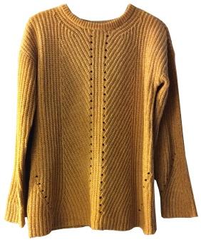 7 Ana sweater