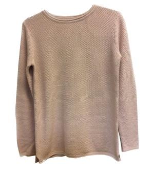 8 Julie sweater