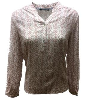 11 Malou blouse