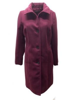 8 Hanna coat