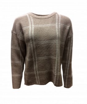 8 Lexie sweater