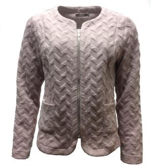 1 Petunia jacket