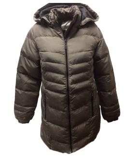Jacket Otw. Winter