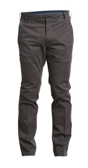 ERLA TROUSERS