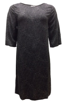 W 3 Nova dress
