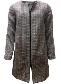 Clary coat